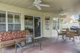 1327 Sandra Terrace - Photo 22