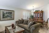 1327 Sandra Terrace - Photo 3