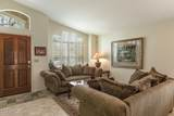 1327 Sandra Terrace - Photo 4