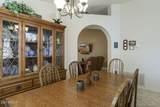 1327 Sandra Terrace - Photo 5