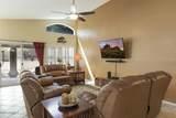 1327 Sandra Terrace - Photo 7