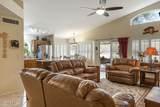 1327 Sandra Terrace - Photo 8