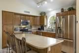 1327 Sandra Terrace - Photo 9