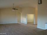17335 Whitethorn Drive - Photo 8