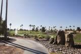 6732 Pebble Beach Drive - Photo 73