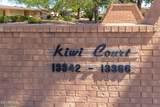 13366 Copperstone Drive - Photo 26