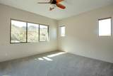36600 Cave Creek Road - Photo 11