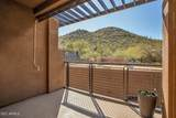 36600 Cave Creek Road - Photo 23