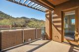 36600 Cave Creek Road - Photo 24