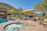 36600 Cave Creek Road - Photo 26