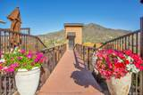 36600 Cave Creek Road - Photo 27