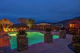 36600 Cave Creek Road - Photo 28
