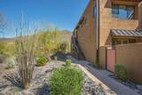 36600 Cave Creek Road - Photo 29