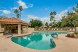 19006 91ST Lane - Photo 41