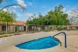 19006 91ST Lane - Photo 43