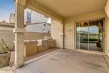 20401 Terrace Lane - Photo 43