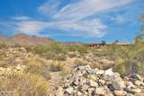 12200 Cactus Road - Photo 3