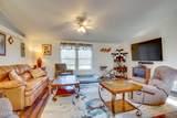5339 330TH Avenue - Photo 26
