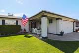 911 Campo Bello Drive - Photo 5
