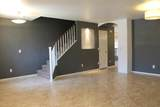 5754 Windrose Drive - Photo 8