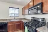 42827 Sunland Drive - Photo 12