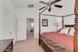 42827 Sunland Drive - Photo 17