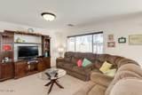 42827 Sunland Drive - Photo 8