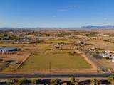 40819 Rattlesnake Road - Photo 10