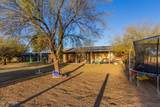 40819 Rattlesnake Road - Photo 2