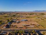 40819 Rattlesnake Road - Photo 9