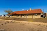 40771 Rattlesnake Road - Photo 1
