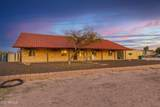 40771 Rattlesnake Road - Photo 64