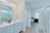 9093 98TH Avenue - Photo 27