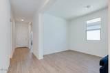 9093 98TH Avenue - Photo 5