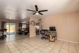 7750 Clarendon Avenue - Photo 3
