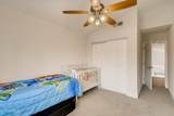 13375 92ND Way - Photo 26