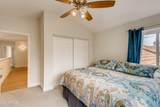 13375 92ND Way - Photo 28