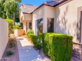7272 Gainey Ranch Road - Photo 4