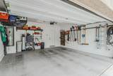 10321 Hughes Drive - Photo 33