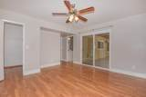110 Joan D Arc Avenue - Photo 11