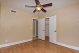 110 Joan D Arc Avenue - Photo 19