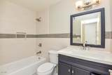 110 Joan D Arc Avenue - Photo 30