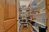 35916 3RD Street - Photo 58