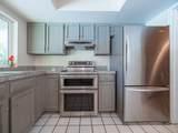 4537 Alta Mesa Avenue - Photo 18