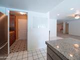 4537 Alta Mesa Avenue - Photo 20