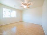 4537 Alta Mesa Avenue - Photo 38