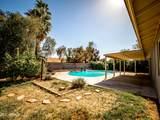 4537 Alta Mesa Avenue - Photo 45