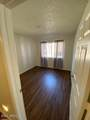 3810 Maryvale Parkway - Photo 22