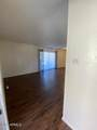 3810 Maryvale Parkway - Photo 3