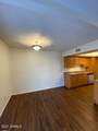 3810 Maryvale Parkway - Photo 7